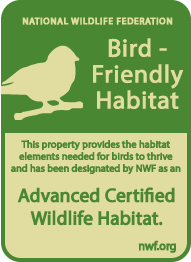 Bird_Friendly_Habitat