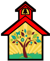 SCHOOL_HOUSE_and_Tree_Logo